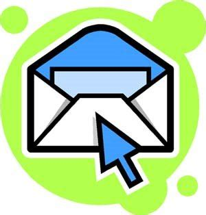 Awesome Email Subject Lines Job Seekers Are Using - JobMob