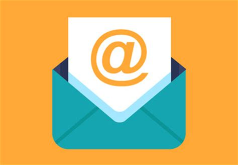 Cover letter email sample subject line