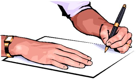 How To Write a Project Report? - Civil Engineering